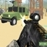 Military Wars 3D Multiplayer