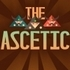 The Ascetic