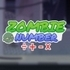 Zombie Number